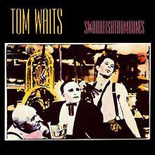 220px-TomWaitsSwordfishtrombones
