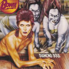 bowiedogs