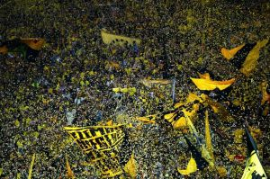 Borussia-Dortmund-v-Real-Madrid-UEFA-Champions-League-Semi-Final-First-Leg-1851886