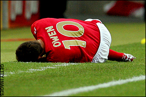 owen injury2