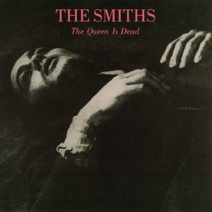 The-Smiths-The-Queen-is-Dead-1986