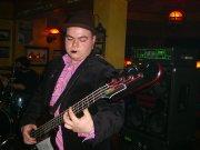 wurr bass