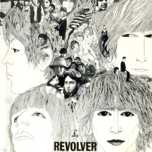 The-Beatles-–-Revolver