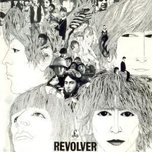 The-Beatles-–-Revolver