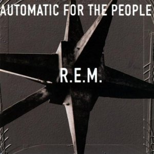 automatic-for-the-people-by-rem