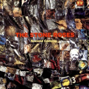The_Stone_Roses-Second_Coming-Frontal