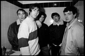 Oasis++94
