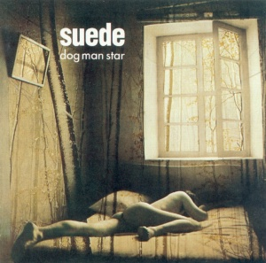 suede.dog.man.star