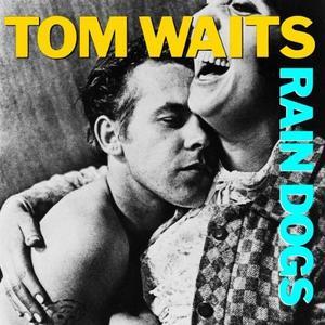TomWaitsRainDogs