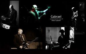 gabrael